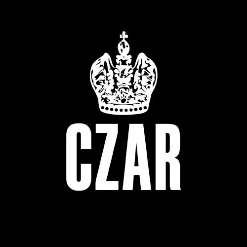 Czar Germany
