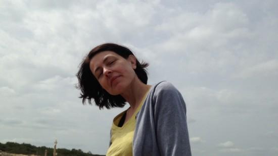 CZAR - Anja Wedell