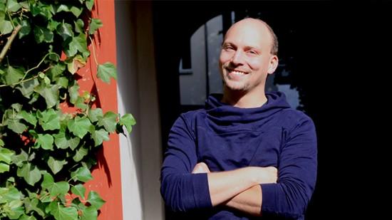 CZAR - Marius Lohmann