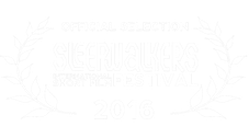 isff-sleepwalkers-16_official-white-copy
