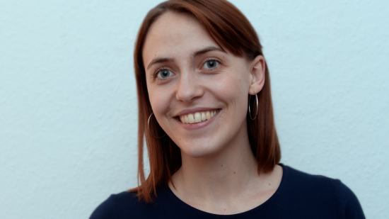 CZAR - Katharina Schacke